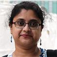 Sushmita Biswas
