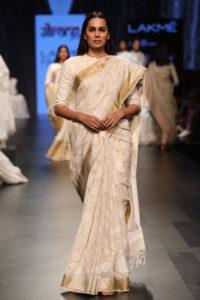 Gaurang Shah - Material Matters
