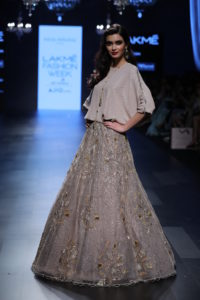 Payal Singhal - Embroidery